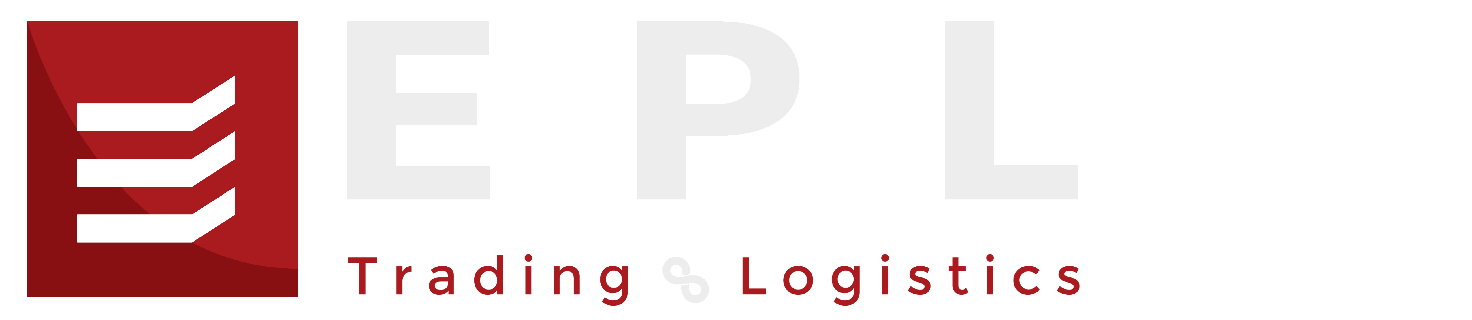 EPL Trade+Logistics